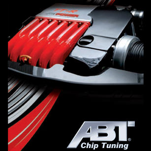 Audi A3 Sportback 2.0 TFSI Quattro