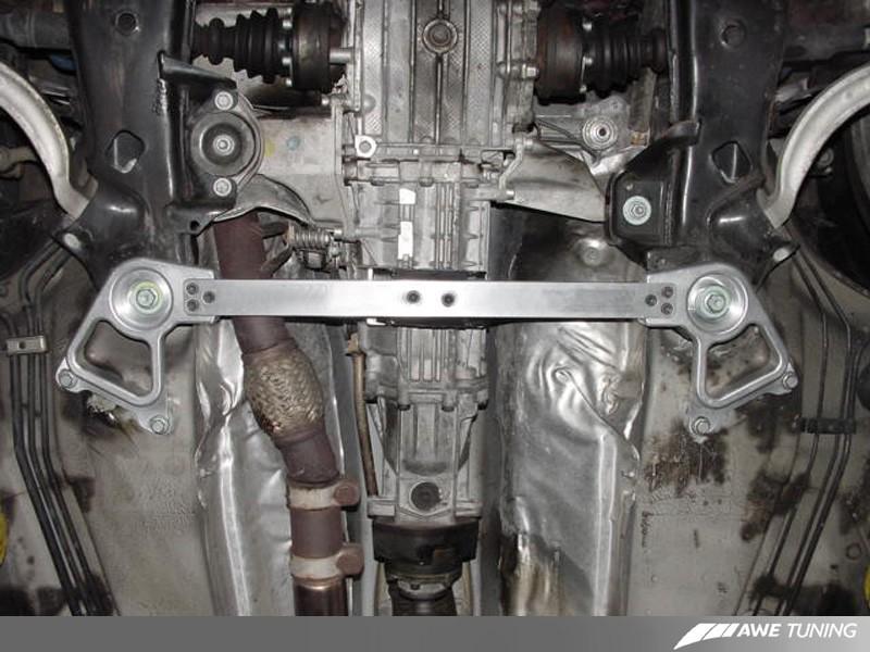 Audi A4 Cabrio 3.0 i V6 quattro MT