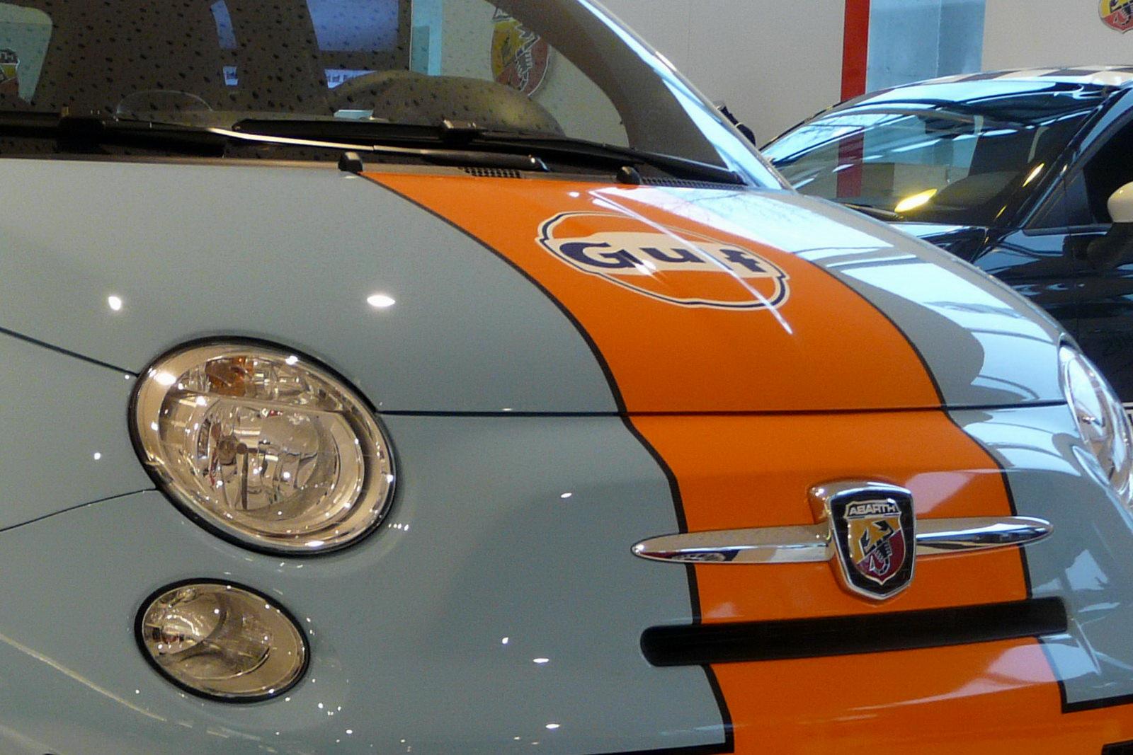 Audi A6 2.0 101hp MT