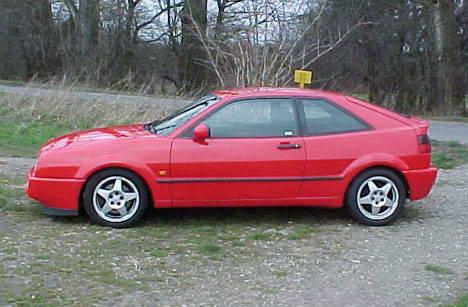 Audi A6 2.0 115hp MT