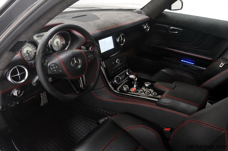 Audi A6 2.7 T 230hp quattro AT