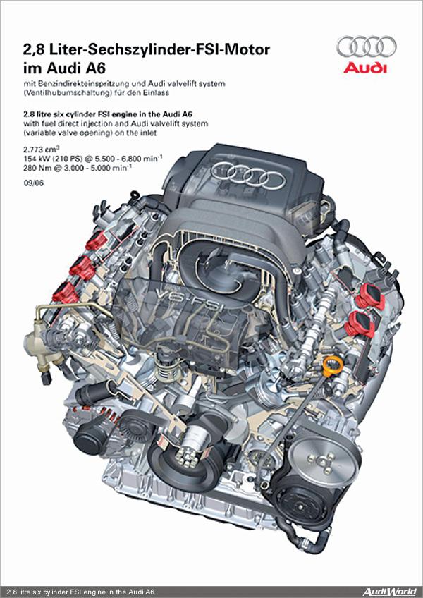 Audi A6 3 2 Engine Diagram - Wiring Diagram Direct grow-tiger -  grow-tiger.siciliabeb.it | Audi A6 3 2 Engine Diagram |  | grow-tiger.siciliabeb.it