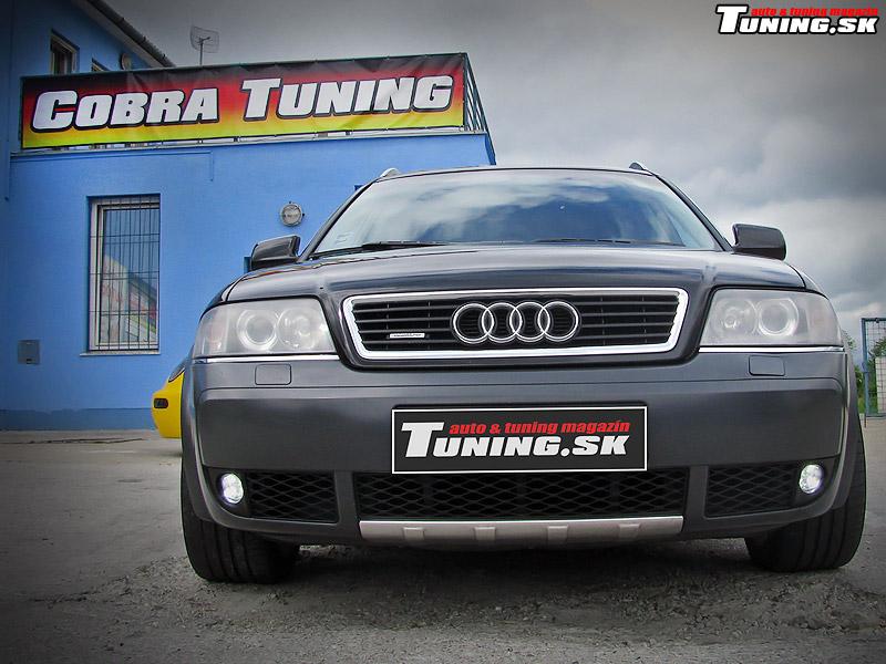 Audi A8 2.5 TDI 150hp quattro MT