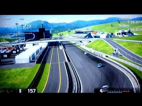 Audi TT Roadster 3.2 quattro MT