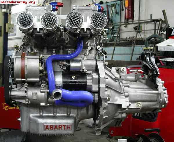 Autobianchi A 112