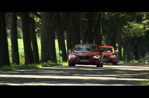 BMW 1 118i AT Urban