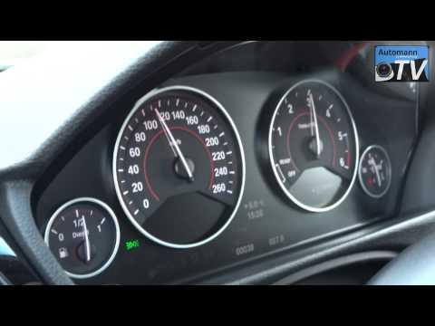 BMW 3 320d MT