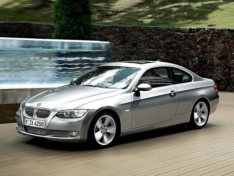Photos Of Bmw 320d Xdrive Coupe Photo Tuning Bmw 320d Xdrive Coupe 05 Jpg Gr8autophoto Com