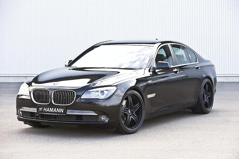 BMW 7 728
