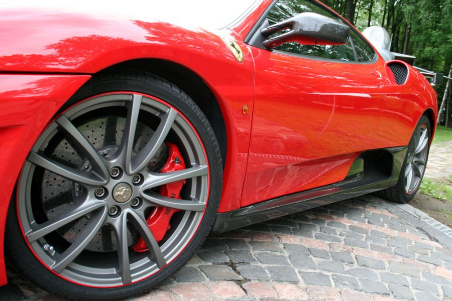 Bugatti 35