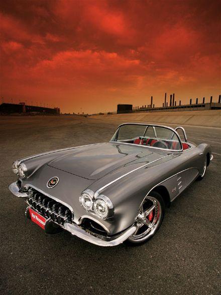 Cadillac SRX 3.6 i V6 24V AWD