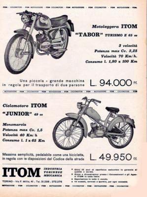 Carado T 345