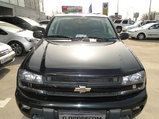 Chevrolet Trailblazer 4.2 AT 1SF1