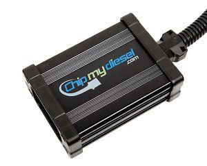 Citroen C3 1.4 i