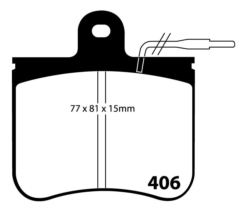 Citroen GSA 1.3