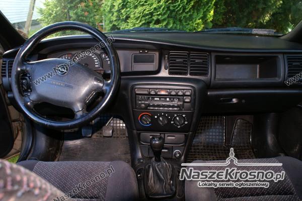 Citroen Xsara Combi 1.6 SX Plus