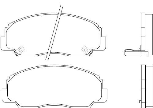 Daihatsu Feroza 1.6 i 16V