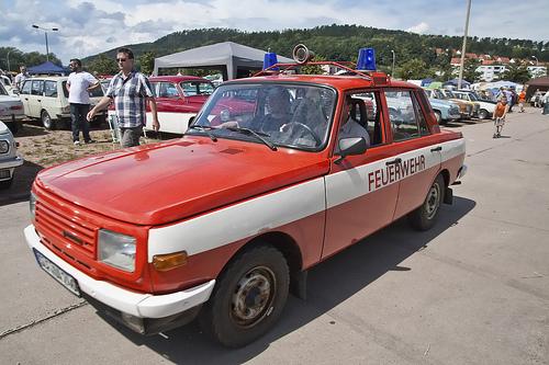 DKW F 93