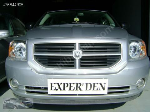 Dodge Caliber 2.0 SXT