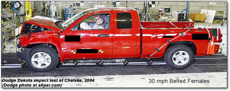 Dodge Dakota 3.9 i V6 Regular Cab MT