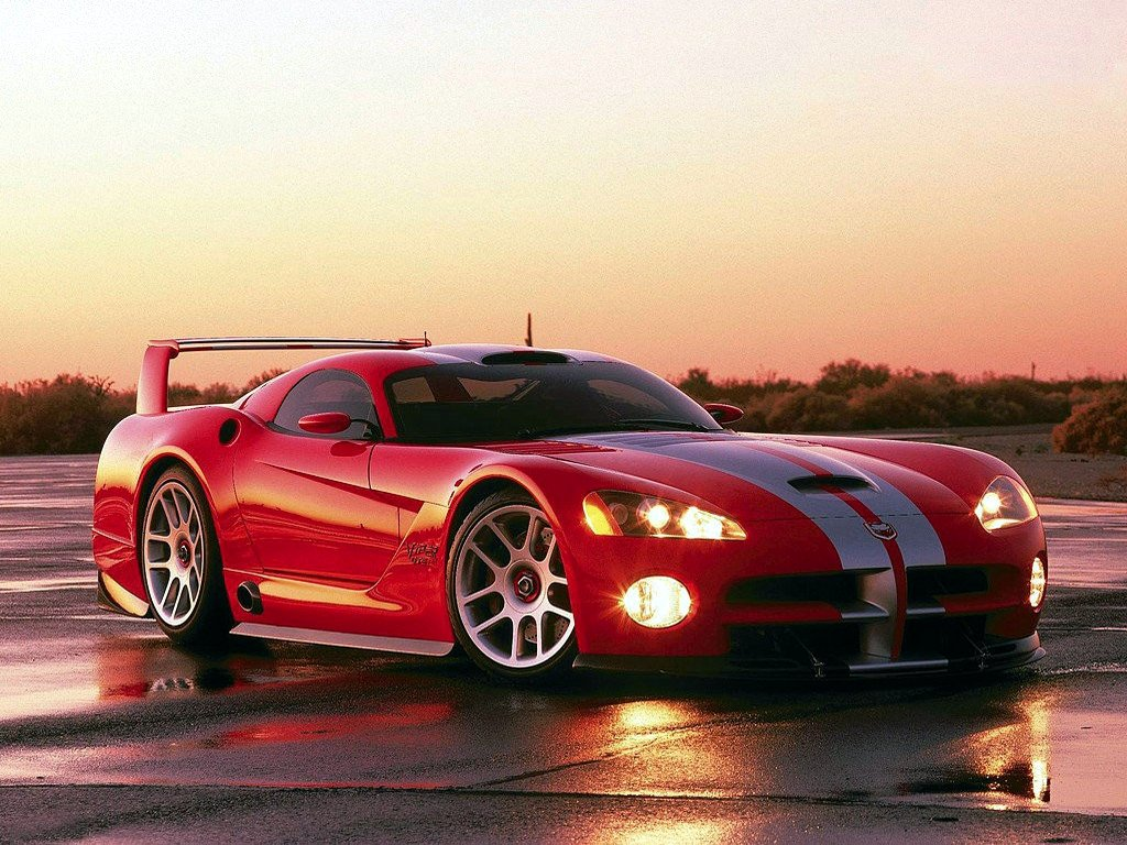 Photos Of Dodge Viper Srt 10 Coupe Photo Tuning Dodge Viper Srt 10 Coupe 05 Jpg Gr8autophoto Com