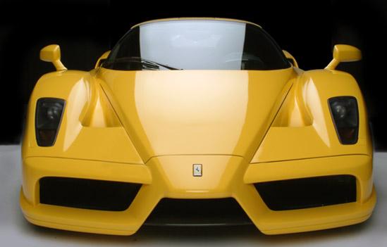 Ferrari 850