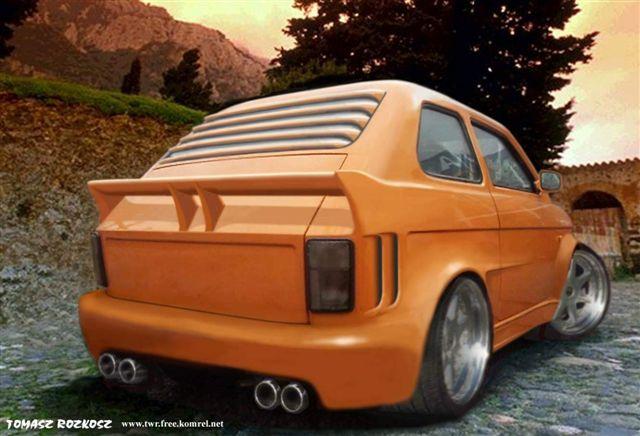 Fiat 10-12