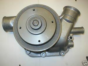 Fiat 242 2.5 D