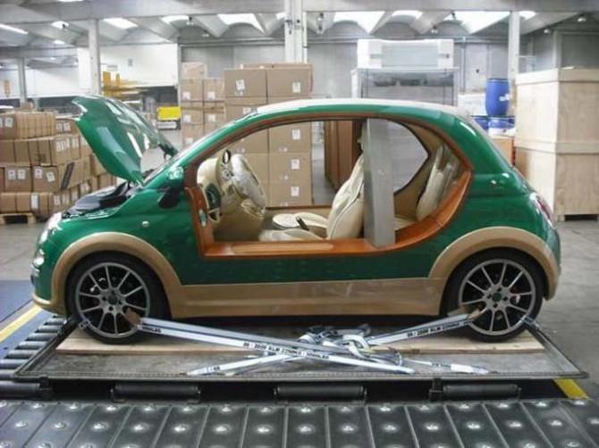 Fiat 502