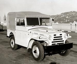 Fiat Bravo 1.9 TD 75 S (182.AF)