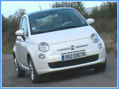 Fiat Doblo 1.2 65hp MT
