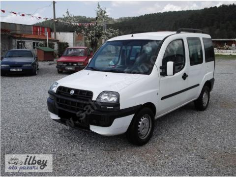 view of fiat doblo cargo 1 9d photos video features and. Black Bedroom Furniture Sets. Home Design Ideas