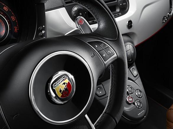Fiat Ducato 2.0 109hp MT