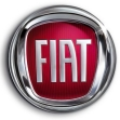 Fiat Ducato 2.8 JTD MT