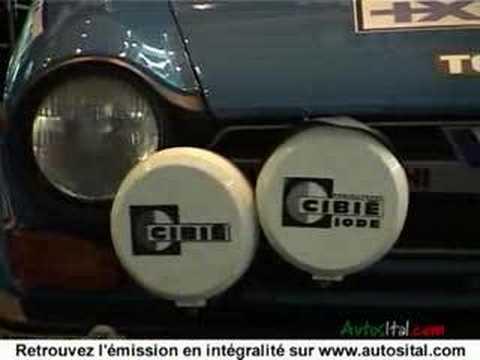 Fiat Fiorino 70 i.e. 1.4