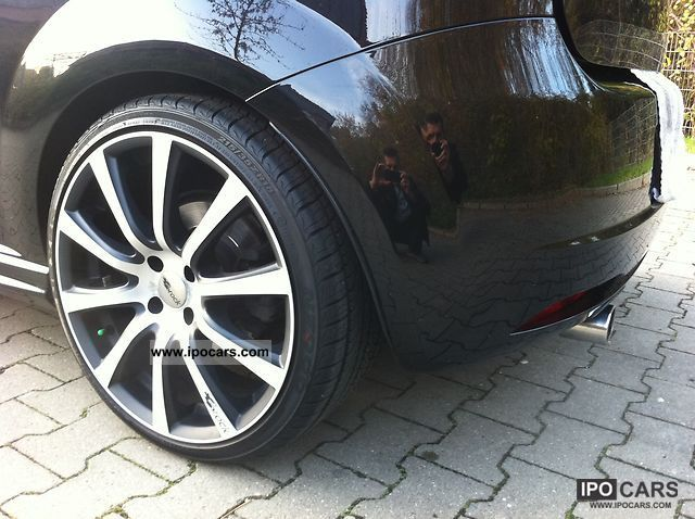Fiat Grande Punto 1.4T-Jet Sport