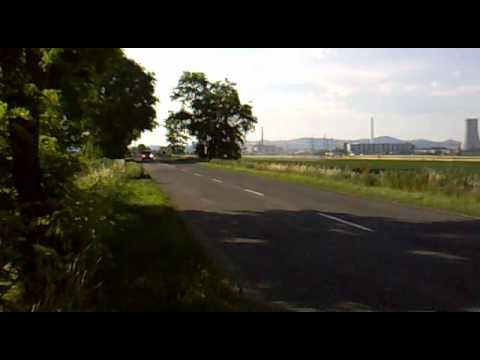 Fiat Punto 1.2 i (3 dr)