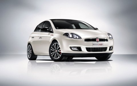 Fiat Ritmo 90 1.6 i.e.
