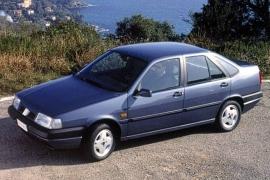Fiat Tempra 1.9 D