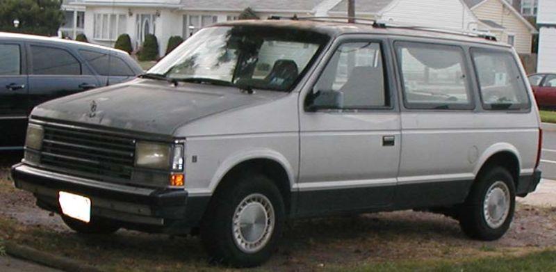 Fiat Tempra 2.0 i.e. 4x4 (159.AP)