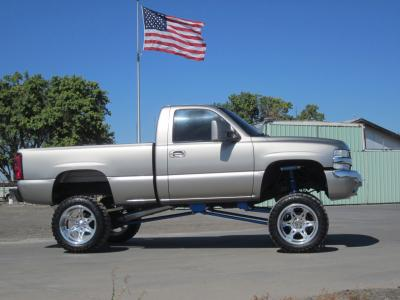 Ford 12 M 1500