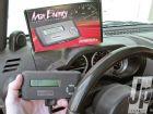 Ford Explorer 4.0 133hp 4WD AT
