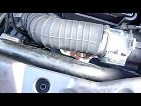 Ford Fiesta 1.25 MT