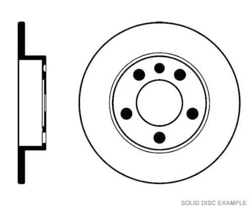 Ford Fiesta 1.8 D