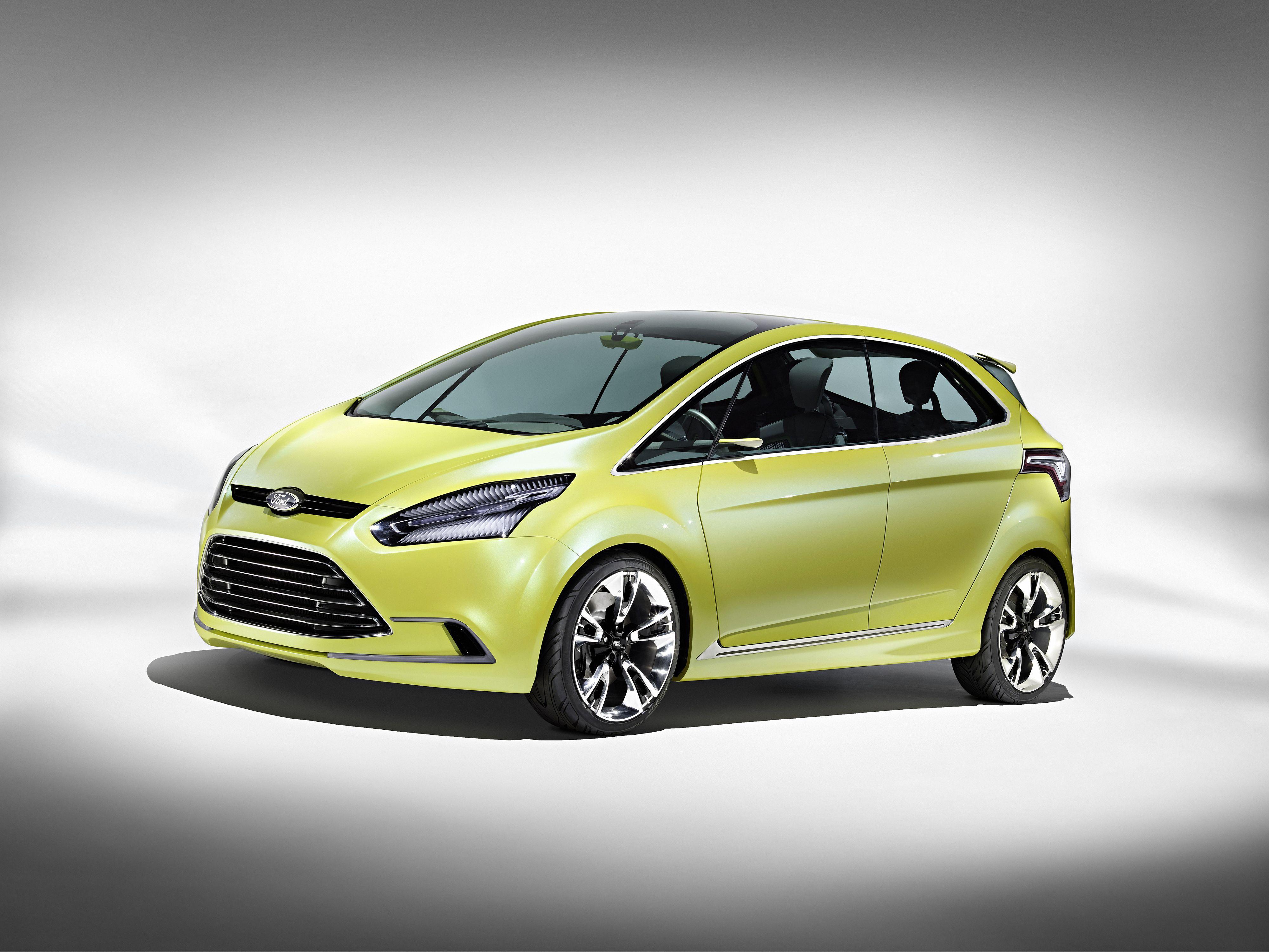 Ford Focus 1.4 16V Trend