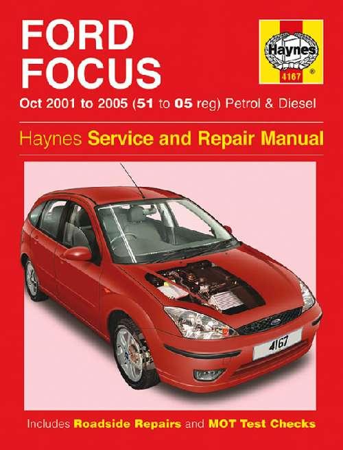Ford Focus 1.4 Zetec SE