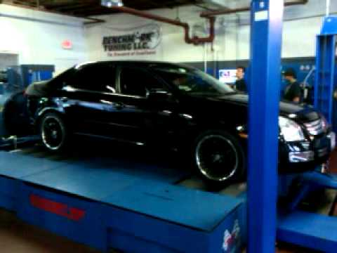 Ford Fusion 1.4 MT Trend