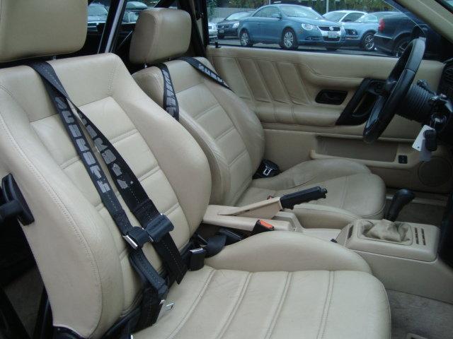Ford Galaxy 2.8 CD V6 Viva