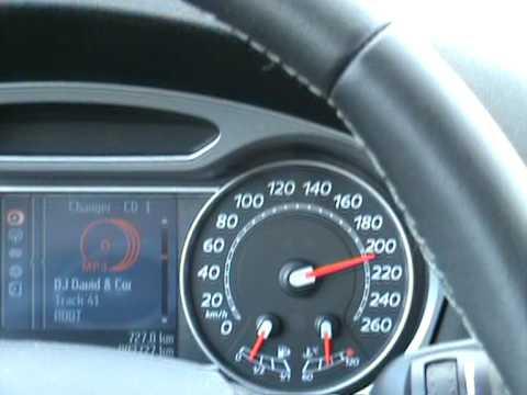 Ford Mondeo 2.0 TDCi 140hp AT Titanium