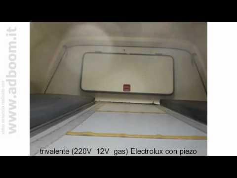 Ford Transit 1.7 900 MT